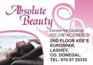AbsoluteBeautyINVITE